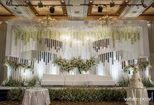 Arya Duta 2018 07 21 by White Pearl Decoration