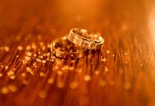 WEDDING MR & MRS RENDY NOVILIA by TJANA PHOTOGRAPHY BALI