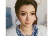 MACAU by MakeupFairy