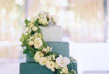 kayumanis nusa dua-kathy and king wedding by Kayumanis Private Villa and Spa