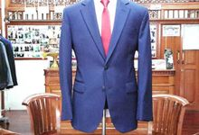 Bussiness suits by Anika Tailor