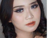 Ms. Natalia by MRS Makeup & Bridal