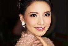 Bride RizkyAyu by Megautari Anjani