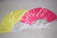 souvenir wedding by Bali Wedding Souvenir