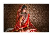 Wedding by Rajoria Photography