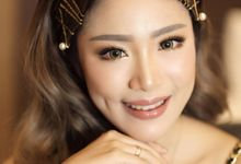MALANG by MakeupFairy