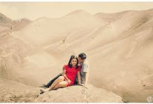 Agus & wiwin by Dedi photography