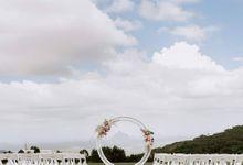 Ceremonies by Maleny Retreat Weddings