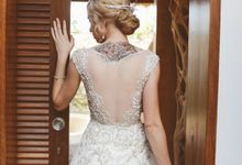 Tori & Sam   Bali Wedding by AT Photography Bali