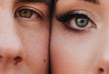 Portfolio  by Cassidy Watt Makeup & Lash Artist