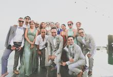 Family by Teddy Drew Photography & Video