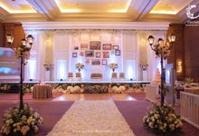 Home is whenever Im with You by Orchid Florist and Decoration
