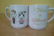 Mugs Souvenir by Mug Castle Souvenir Specialist