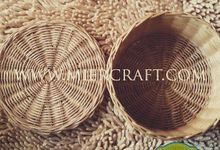 Mier Craft by Mier Craft