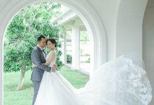 Weddings by Eric Chua Photography