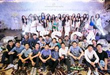 JESSICA SWEET 17th by zerosix photography