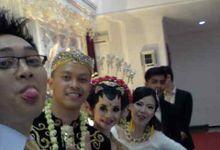 wedding acoustic by Batara Entertainment