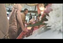 Cinematic Video Arif & Nadia by True Story Photography & Videography