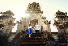 Love Adventure by Gregorius Suhartoyo Photography