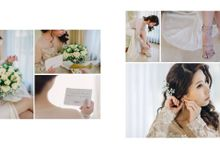 Rustic Wedding by Just Married Bali Wedding