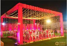 DESTINTAION WEDDING PLANNER AND WEDDING DECORATORS IN JODHPUR | JAIPUR | AJMER | UDAIPUR | JAISALMER | RAJASTHAN by CHIRAG EVENTS & ENTERTAINMENT
