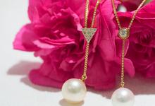 Valentines Gift Ideas by J's Diamond Jewellery