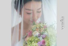 wedding by Vynella Bali