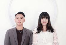 prewedding by KitaMoto Studio
