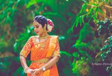 Artistic pictures Bengaluru  by Artistic pictures