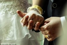 Love & Life by Pream- photography