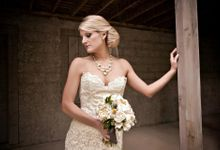 Destination Wedding by Studio2121 Salon and Spa