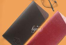 Tempat Kacamata by Kejora Gift & Souvenir