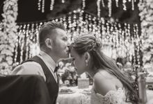 Elina & Joya by Astagina Resort Villa & Spa Bali