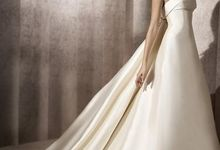 Ready stock De Reina Bridal by De Reina Bridal