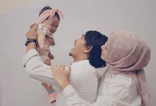 Familly Photo Session by Elnumoto Visual Work