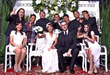 Another Wedding Story with Polyphony by Polyphony Entertainment