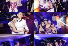 WEDDING OF ADHI & TIFFANY by Fairytale Organizer