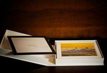 Portfolio Album by Seeis