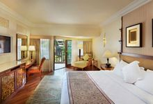 Rooms & Suites @ The Laguna Resort & Spa by The Laguna Resort and Spa, A Luxury Collection
