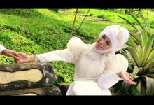 Prewedding Anas & Ade Dini by TCS Production