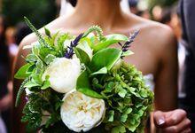S & J Wedding by Boondog Photography
