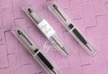 Pen Crystal Stylus by Kejora Gift & Souvenir