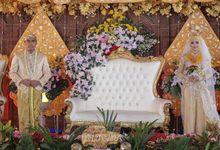 Garuda emas by Garuda Emas