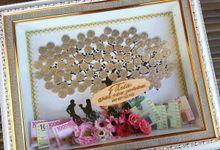 Mahar Uang by aaha_mahar_pernikahan