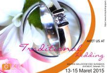 Brivi Photo Project @Traditional Wedding Exhibition by Brivi Photo Project