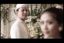 Wedding Clip by framemotion cinematography