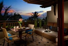 Hotel Photos by Shangri-La's Boracay Resort and Spa