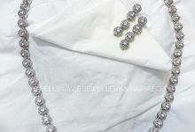 Bridal sets by Belle La_vie