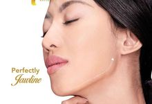 GLOSKIN by GLOSKIN AESTHETIC CLINIC