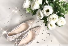 Vinette White by SERVERESTA